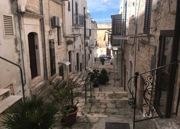 Thumbnail 1 bed apartment for sale in Casa Bettina, Ostuni, Puglia, Italy