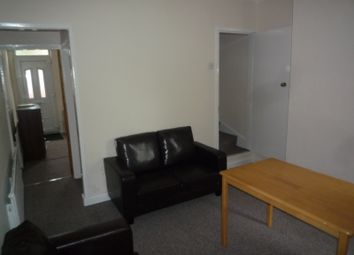 Thumbnail 2 bedroom property to rent in Dallas York Road, Beeston