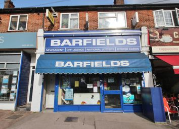 Thumbnail Retail premises to let in Barfields, 259 Oakleigh Road North, Whetstone