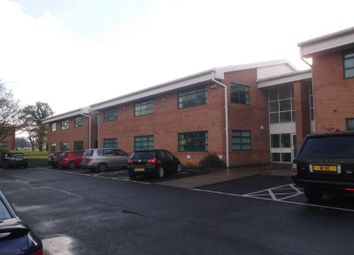 Thumbnail Office to let in East Terrace Business Park, Euxton Lane, Chorley