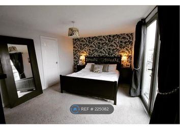 Thumbnail 2 bed flat to rent in Worsdell Drive, Newcastle Upon Tyne