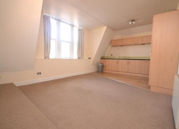 Thumbnail 2 bedroom flat to rent in Il-Libro Court, Kings Road