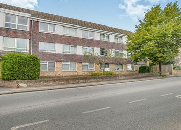 Thumbnail 2 bedroom flat for sale in London Road, Burgess Hill
