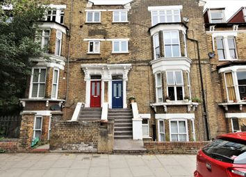 Thumbnail 1 bed terraced house for sale in Downs Park Road, London