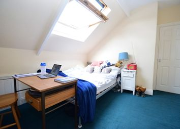 Thumbnail Room to rent in Rokeby Terrace, Heaton