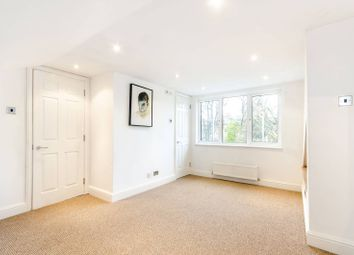 Thumbnail 2 bed flat for sale in Lee High Road, Lewisham