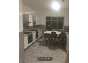 Room to rent in Canwick Road, Lincoln LN5
