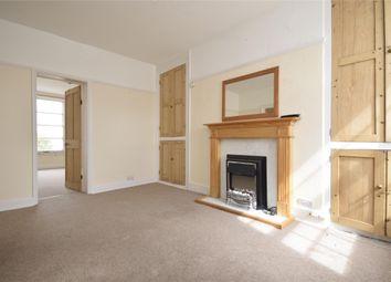 Thumbnail 2 bedroom flat to rent in Grosvenor Street, Cheltenham