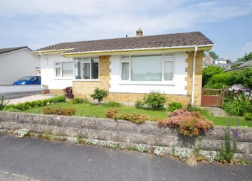 Thumbnail 2 bedroom detached bungalow for sale in Ashmead Grove, Braunton