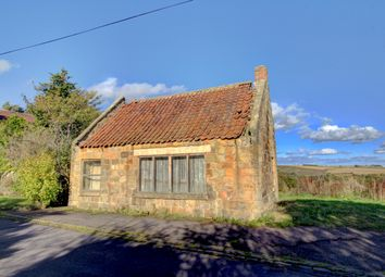 Thumbnail Land for sale in Newton-On-The-Moor, Morpeth