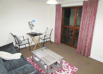 Thumbnail 1 bed flat to rent in Ashwood Court, Bridge Road, Lancaster