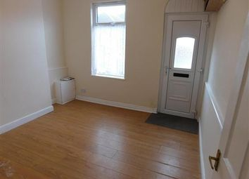 Thumbnail 3 bed property to rent in Cross Street, Barrow-In-Furness