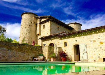 Thumbnail 8 bed property for sale in Midi-Pyrénées, Tarn, 20 Mn Gaillac