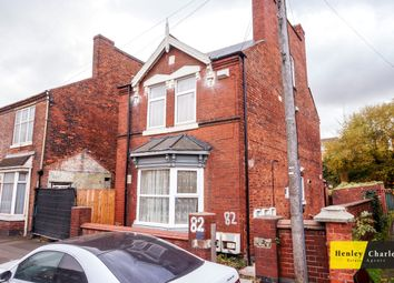 Thumbnail Terraced house for sale in Dudley Road, Oldbury