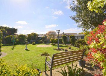 Thumbnail 3 bedroom detached bungalow for sale in Kilndown Gardens, Margate, Kent