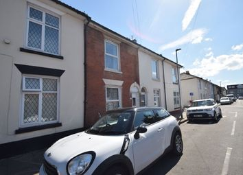 3 bed terraced house to rent in Toronto Road, Portsmouth PO2