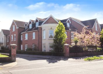 Thumbnail 1 bed flat for sale in 14 Church Street, Littlehampton, West Sussex