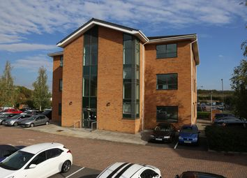 Thumbnail Office to let in Unit 1, Fields End Business Park, Barnsley, South Yorkshire