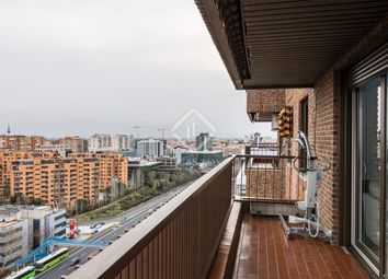 Thumbnail 3 bed apartment for sale in Spain, Madrid, Madrid City, Arturo Soria, Mad16480