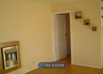 Thumbnail 2 bed terraced house to rent in Crossfields, Croespenmaen