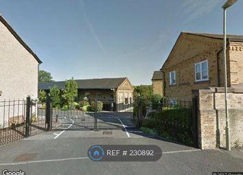 Thumbnail 1 bed flat to rent in Beaumont Village, Aldershot