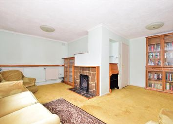 Thumbnail 5 bed detached house for sale in Park Crescent, Forest Row, East Sussex