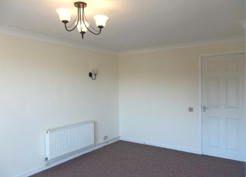 Thumbnail 2 bed terraced house for sale in Turnpike Place, Langley Green, Crawley