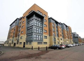 1 bed flat to rent in Barrland Street, Glasgow G41
