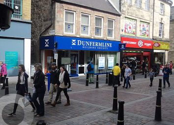Thumbnail Retail premises to let in High Street, Inverness