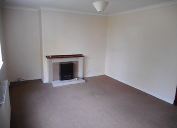 Thumbnail 2 bed flat to rent in Garry Place, Perth, Perthshire