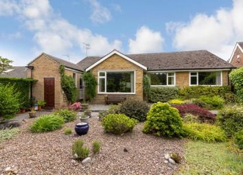 Thumbnail 3 bed bungalow for sale in Rushley Close, Sheffield, South Yorkshire