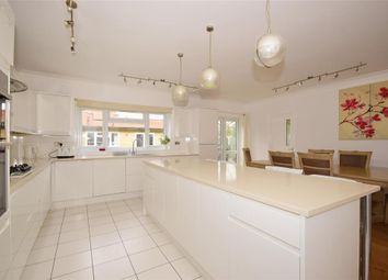 Ellesmere Close, London E11. 7 bed semi-detached house