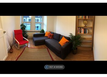 Thumbnail 2 bed maisonette to rent in Princess May Road, London