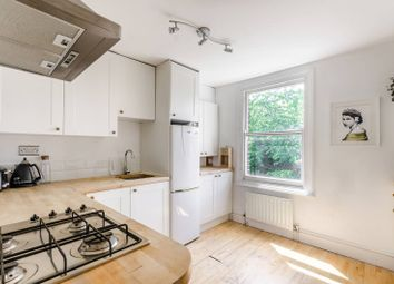 Thumbnail 2 bed maisonette for sale in Ellison Road, Streatham Common