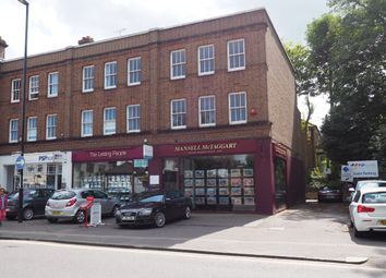 Thumbnail Office to let in 2nd Floor, 7 Muster Green, Haywards Heath