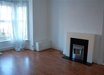 Thumbnail 2 bedroom flat to rent in Garstang Road, Fulwood, Preston