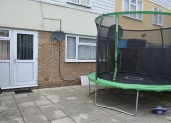Thumbnail 2 bed terraced house to rent in Trenchard Close, Stanmore