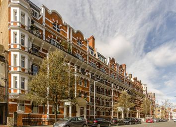 Thumbnail 2 bed flat to rent in Drayton Gardens, Chelsea