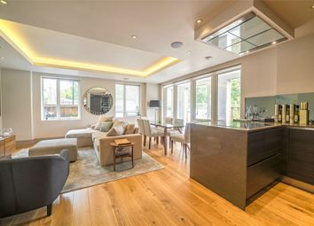 Thumbnail 2 bedroom property for sale in Searle House, St. Edmunds Terrace, St Johns Wood