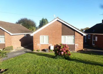 Thumbnail 2 bed bungalow for sale in Somerville Road, Sandford, Sandford