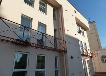 Thumbnail 2 bed flat to rent in Berkeley Court, High Street, Cheltenham