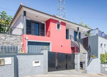 Thumbnail 3 bed villa for sale in Entrada 1, Impasse Da Roda N.º2, 9350-128 Ribeira Brava, Ribeira Brava (Parish), Ribeira Brava, Madeira Islands, Portugal