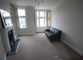 Thumbnail 2 bed flat to rent in Southfield Road, Chiswick