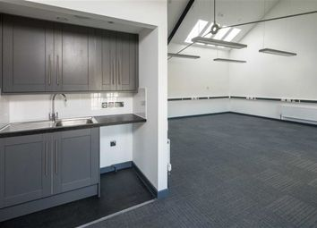 Thumbnail Office to let in Pattern Shop, Foundry Lane, Hayle, Cornwall