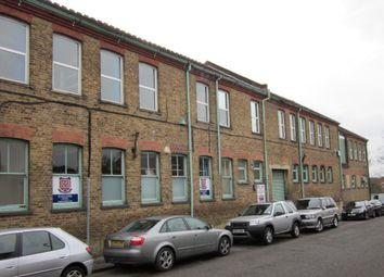 Thumbnail Office to let in Sandown Road, Watford