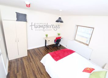 Room to rent in Beeley Street, Sheffield S2