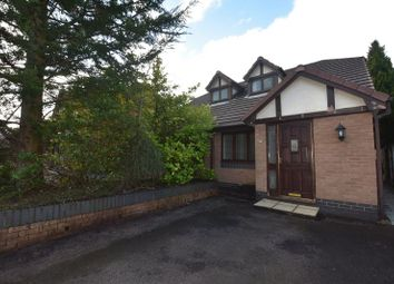 Thumbnail 2 bedroom semi-detached house to rent in Sandyhills, Great Lever, Bolton