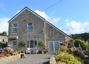 3 bed detached house for sale in Springfield Buildings, Radstock BA3