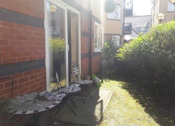 Thumbnail 2 bed flat to rent in Vancouver Quay, Salford