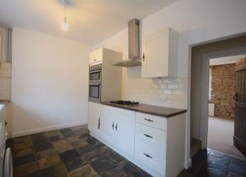 Thumbnail 3 bed terraced house to rent in Alliance Street, Accrington